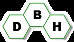 DBH Linden und Korte GmbH